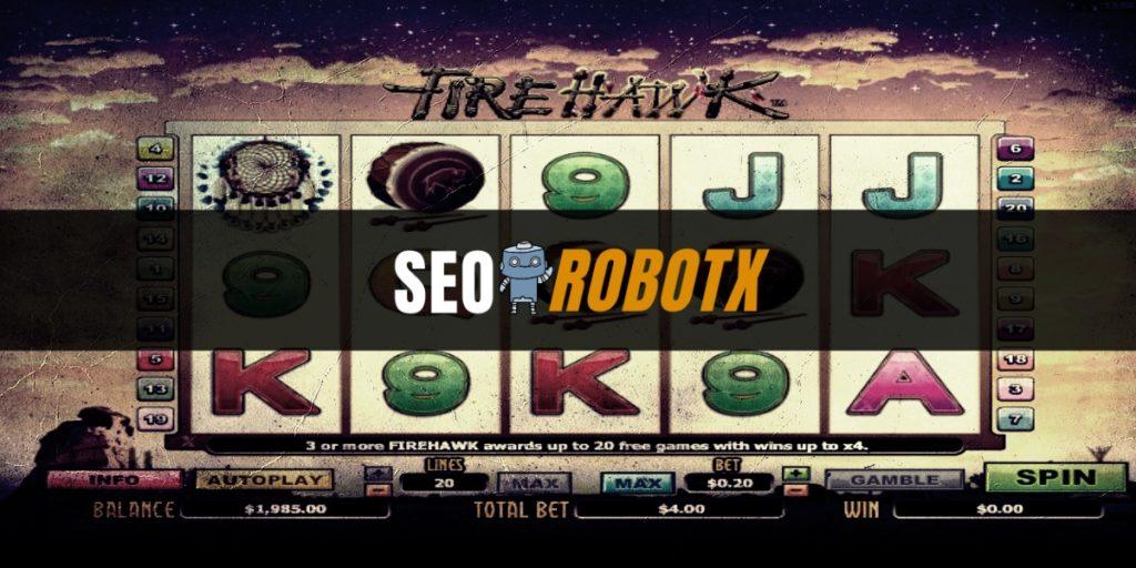Permainan judi online yang cukup populer tahun ini