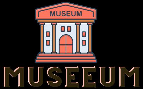 Museeum