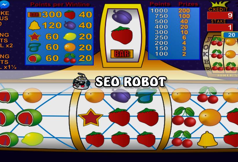 Metode Pembayaran Paling Mudah Dalam Permainan Slot Online Terbaik